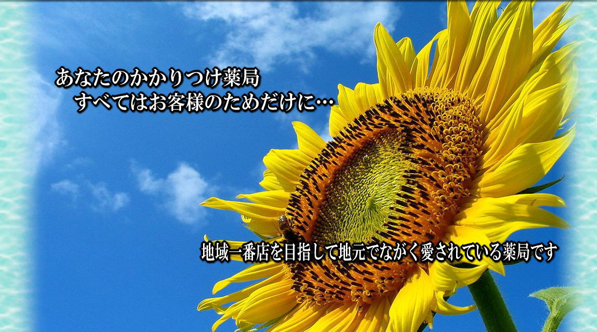 slide_08