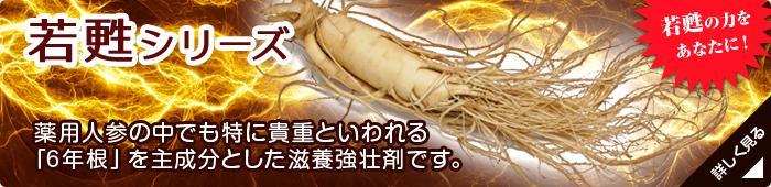 wakagaeri_banner